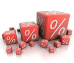 Interest rates still to rise
