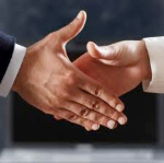 Negotiating for a Commercial property takes certain Skills