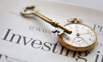 You need to determine your underlying Investment Principles