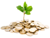 Prudent Borrowing can accelerate your return