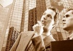 Choosing Commercial Property