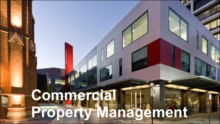 Commercial-Property-Management