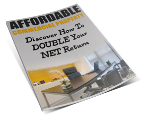 Affordable-eBook