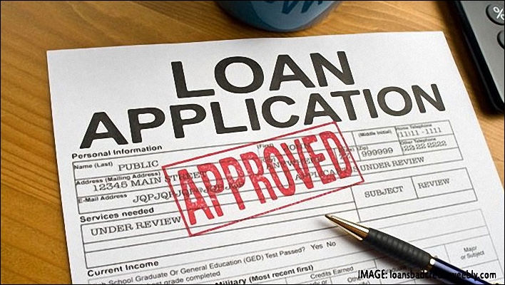commercial-loans